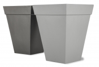 Alure Tapered Cube